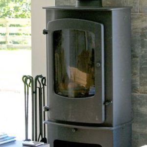 image-wood-burner.jpg